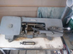 Band saw for Sale in Covina, CA