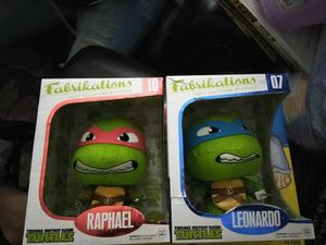 New funko pops for Sale in Shafter, CA