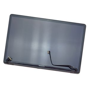 Apple MacBook Pro LCDS For Sale for MacBook, MacBook Pro, MacBook Air , iMac, and more for Sale in Union City, CA