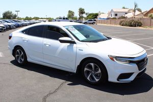 2019 Honda Insight for Sale in Peoria, AZ