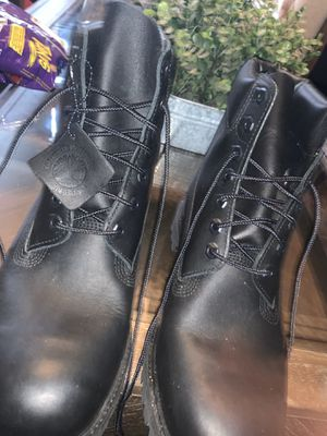 Black timberlands for Sale in Fort Worth, TX