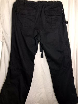 Kathy Peterson's nurse pants for Sale in Falls Church, VA