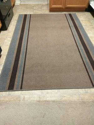 Kitchen Rug for Sale in Silver Spring, MD