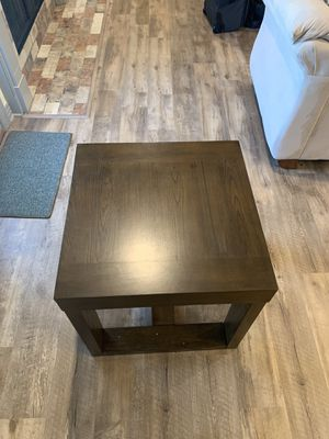 New And Used Furniture For Sale In Fayetteville Ar Offerup