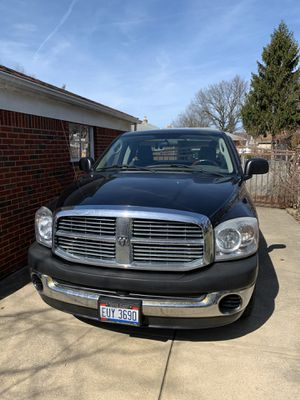 1500 Dodge Ram for Sale in Berea, OH