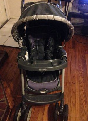 Graco stroller for Sale in New York, NY