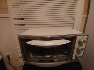 Small Kitchen And Household Items For Sale for Sale in Lubbock, TX