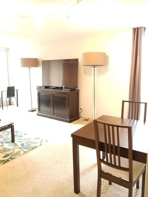 $1850 1 Bedroom 1 Bathroom Apartment in The loop Next to the Chicago River for Sale in Chicago, IL