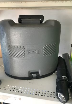 Robin router for Sale in Las Vegas, NV