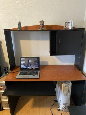Desk for Sale in Fullerton, CA