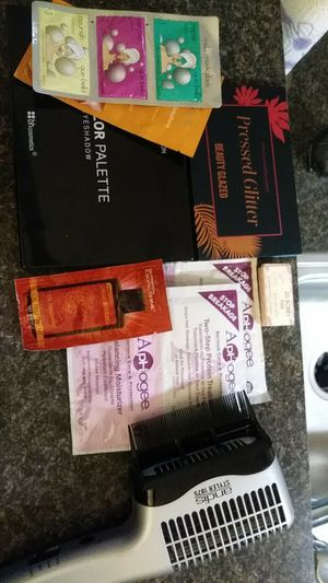 Multiple Beauty Products for Sale in Marietta, GA
