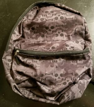 Backpack for Sale in Beaumont, TX