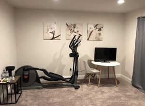 NotdicTrack Elliptical for Sale in FAIRMOUNT HGT, MD