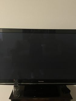 Panasonic Tv for Sale in Seattle,  WA
