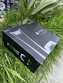 PlayStation 5 DIGITAL for Sale in Rialto, CA