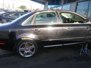 Audi 08 partes for Sale in Bloomington, CA