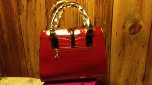 Women Hand Bag for Sale in Fairfax, VA