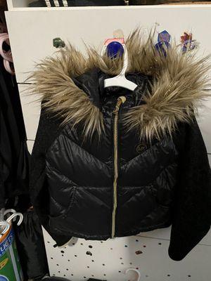 Micheal Kors Jacket for Sale in El Cajon, CA