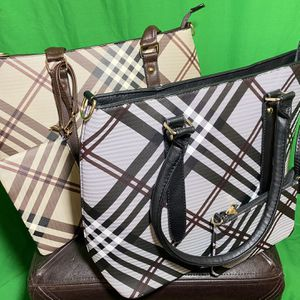 BRAND NEW LARGE PURSE for Sale in Philadelphia, PA