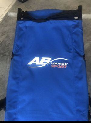 Ab lounge for Sale in Killeen, TX