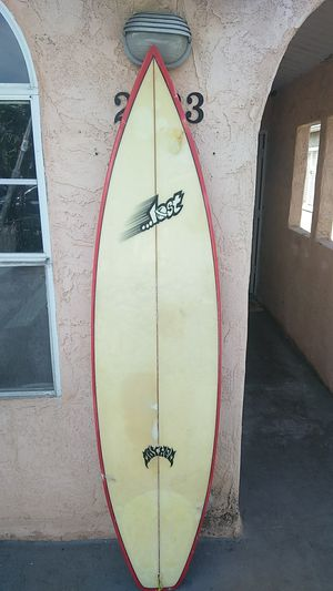 Surfboard Big Guy for Sale in San Diego, CA