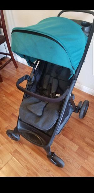 Graco stroller for Sale in West Covina, CA