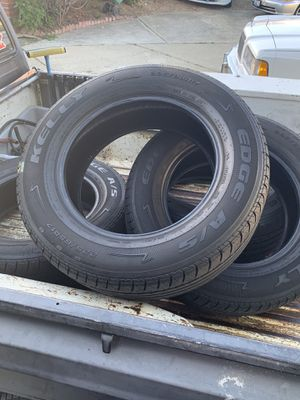 Tires for Sale in Castro Valley, CA