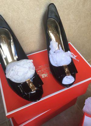 Coach Shoe for Sale in Ridgefield, WA