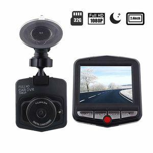 1080P Car Camera for Sale in Montclair, CA
