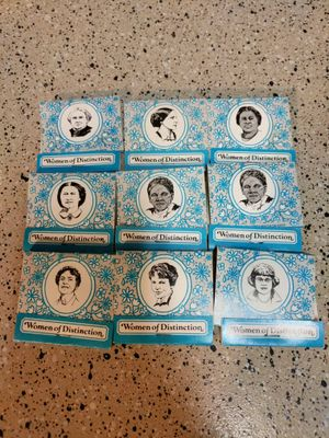 Lot of vintage collectable matches for Sale in Germantown, MD