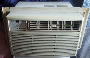 Air conditioner window AC unit 10,000 BTUs for Sale in Anaheim, CA
