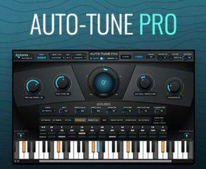 ANTARES AUTO TUNE PRO for Sale in San Diego, CA