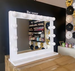Vanity Mirror for Sale in Santa Ana,  CA