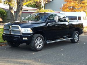 2013 Ram 2500 for Sale in Portland, OR