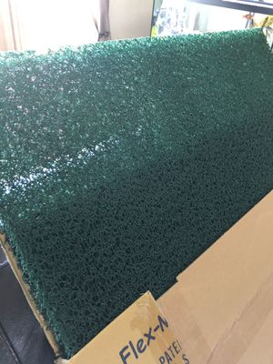 Large Matala Mat/Filter for Sale in Fort Worth, TX