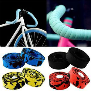 Get NEW Bar tape Today!!!! for Sale in Boston, MA