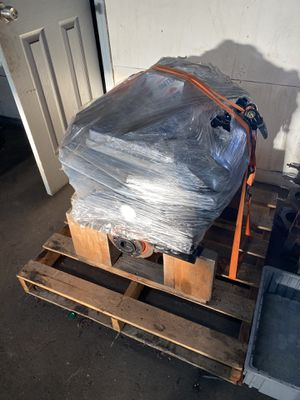 Generation 5 Chevy 454 Rebuilt Marine engine for Sale in Miami Springs, FL