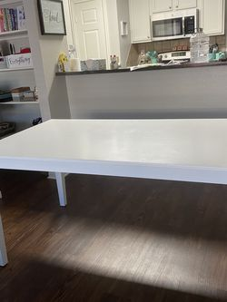 Dining Table for Sale in Waco,  TX
