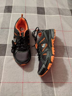 RBX size 12 men's shoes for Sale in Everett, WA