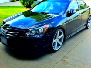 **LIKE NEW**Accord EX-L 20O9 for Sale in Oakland, CA