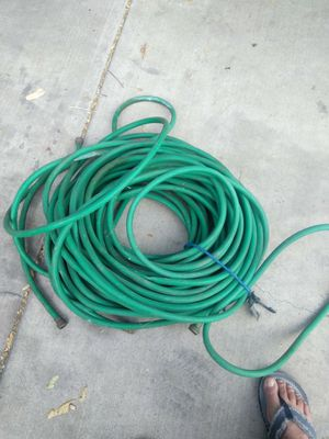 Hot water Hose for Sale in Stockton, CA