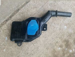08-17 Audi A4 Windshield Washer Reservoir Tank (Upper half- 8T1955463B) for Sale in Vancouver, WA