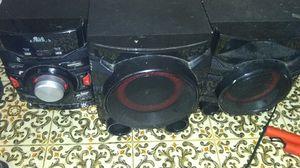Bluetooth speakers for Sale in Murfreesboro, TN