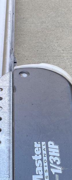 Garage door Opener for Sale in Fontana,  CA