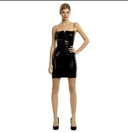 Nicole Miller Futuristic Sequin Dress for Sale in Encinitas,  CA