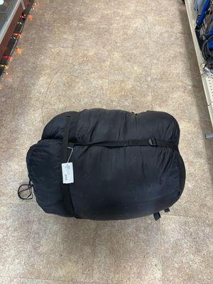 BROWNING SLEEPING BAG MOD:96528 1161-1 for Sale in Tacoma, WA