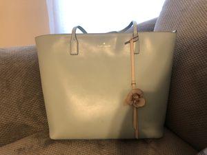 Kate spade authentic handbag for Sale in Port Arthur, TX