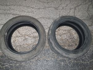 Tires for Sale in Ingleside, IL