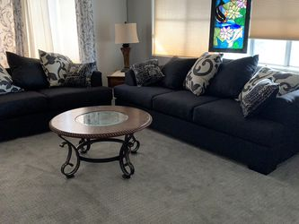 Sofa And Love Seat for Sale in Mission Viejo,  CA