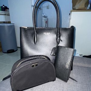 KATE SPADE PURSE SET for Sale in Hollywood, FL